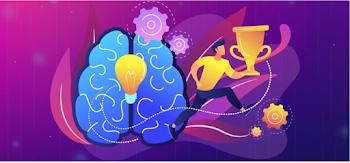The 3-Minute Brain Challenge Quiz Answers 100% Score