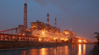 ntpc-kahalgaon-record-1600-crore-unit-production
