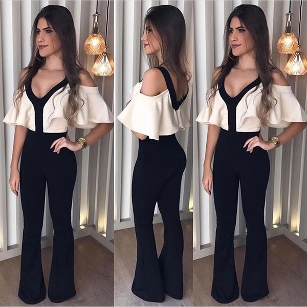 Best Choice For Women All Types Of The Latest Attractive Women