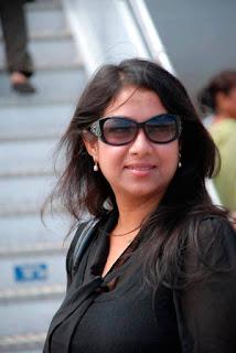 Bangladeshi Actress Shabnur Photos