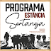 Programa Estância Sertaneja está entre as atrações culturais de novembro
