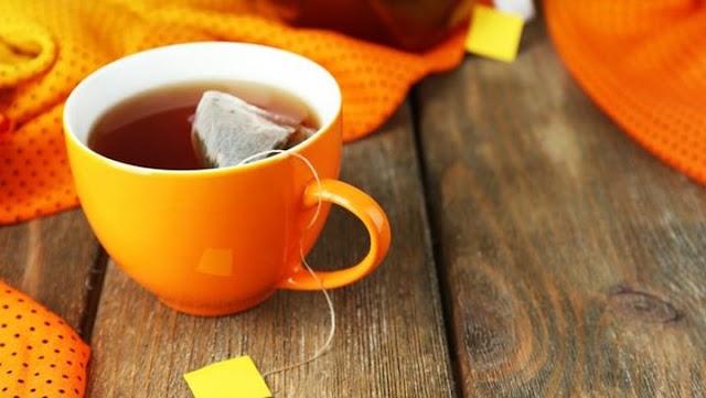Ο άγνωστος κίνδυνος που κρύβει το τσάι