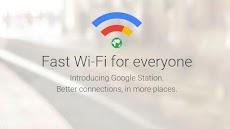Google Sediakan Fasilitas Internet Gratis di Indonesia Begini Caranya