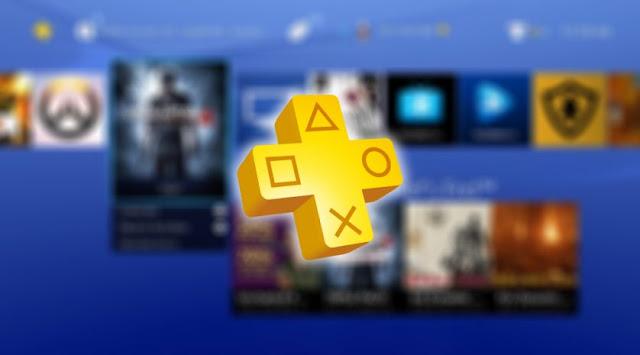 هذه فرصتك للإشتراك في خدمة PlayStation Plus مع هذا العرض الرهيب ، إليكم التفاصيل …