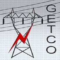 GETCO Vidyut Sahayak (Junior Engineer - Electrical / Civil) Recruitment 2021