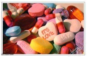 93+ Gambar Obat Cinta Paling Bagus