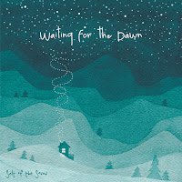 http://noisetrade.com/saltofthesound/waiting-for-the-dawn
