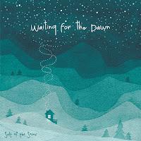 http://noisetrade.com/saltofthesound/waiting-for-the-dawn