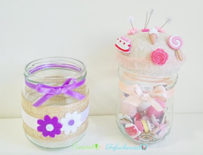 2-Ideas-fáciles-para-reciclar-frascos-de-cristal-creandoyfofucheando