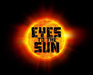 https://www.metal-archives.com/bands/Eyes_to_the_Sun/3540437222