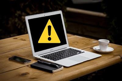 Penyebab Komputer dan Laptop Ngelag