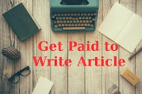 Get Paid to Write in Niume And Make Money Online