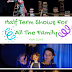 Half Term Family Shows To Not Miss