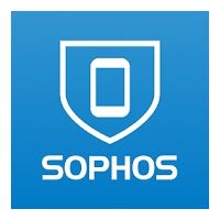Penghapus virus android Sophos