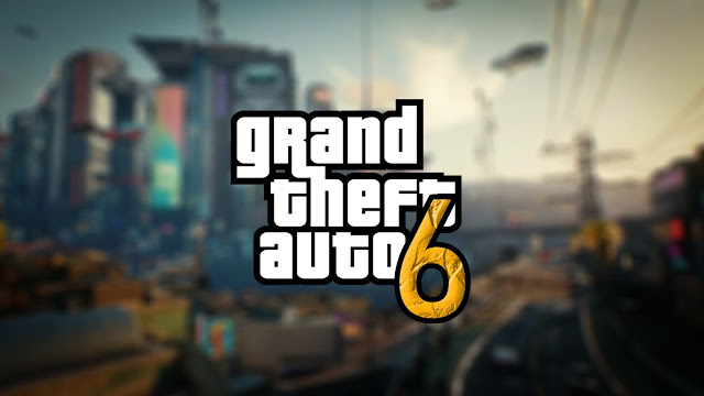 AdeelDrew - Rockstar Games GTA 6 trailer Rumors spark Rockstar Games making gta 6 trailer gta 6 release date,gta 6,gta 6 release,gta 6 leaks,gta 6 news,gta 6 map,gta 6 rumors,gta 6 info,gta 6 trailer,gta 6 information,gta 6 ps5,gta 6 details,gta 6 characters,rockstar games gta 6,gta 6 online,gta 6 gameplay,gta 6 story,gta 6 multiplayer,gta 6 announcement,gta 6 story mode,gta 6 speculation,gta 6 single player,gta vi release date,gta vi,gta 6 leaked,gta 6 location,gta 6 teaser,grand theft auto 6,gta 6 2021,gta 6 reveal,gta 6 vice city,gta 6 leak,gta six,take two interactive gta 6 looking for artists over GTA 6 trailer gta 6 gta 6 trailer gta 6 news gta 6 gameplay gta 6 leaks gta vi gta gta 6 map gta 6 ps5 grand theft auto 6 gta 6 release date gta 6 announcement rockstar games gta 6 gta 6 rumors gta 6 characters gta 6 info gta 6 2021 gta 6 details gta 6 leak gta 6 online gta 6 official trailer gta 6 location gta 6 release gta 6 information gta 6 teaser gta 6 story trailer gta 6 story mode gta 6 single player gta 5 gta 6 multiplayer gta 6 vice city gta 6 leaked gta v gta vi trailer gta 6 super cars trailer