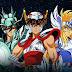Rede Brasil reprisará os 114 episódios remasterizados de Os Cavaleiros do Zodíaco!