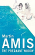http://www.bibliofreak.net/2013/07/review-pregnant-widow-by-martin-amis.html