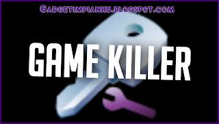 cara menggunakan game killer pada gunship battle.jpg