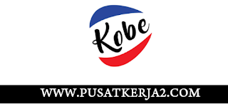 Lowongan Kerja SMA SMK D3 S1 PT Kobe Boga Utama Mei 2020