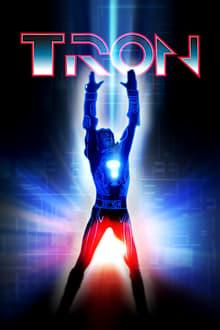 Tron: Uma Odisséia Eletrônica (1982) Torrent – BluRay 1080p Dublado / Dual Áudio 5.1 Download