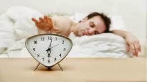 manfaat-besar-bangun-pagi