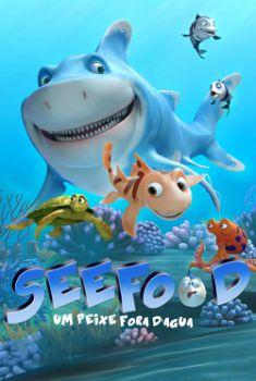 Seefood: Um Peixe Fora D'agua