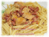 https://cuisinezcommeceline.blogspot.fr/2017/01/poulet-sauce-barbecue-au-cookeo.html