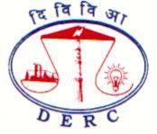DERC Recruitment