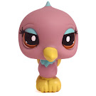 Littlest Pet Shop Gift Set Hummingbird (#1440) Pet