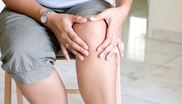 Tak Cuma Lansia, Rheumatoid Arthritis Juga Bisa Menyerang Orang Muda