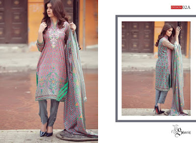 modish-&-chic-libas-designer-winter-embroidered-collection-2017-by-shariq-3