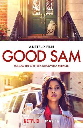 Good Sam 2019 Full Movie Dual Audio Hindi BluRay 480p Download