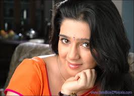 Charmi Kaur HD Wallpapers