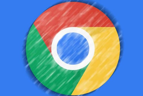 Google Chrome improves security for safe browsing