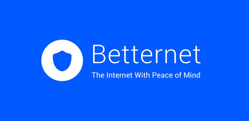 تحميل تطبيق VPN Free - Betternet Hotspot VPN & Private Browser (Premium) Apk