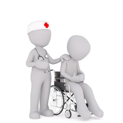 insan medika