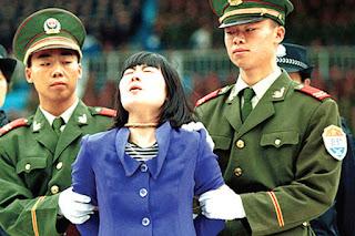 8 Negara yang Sangat Tegas Menghukum Para Koruptor Dunia