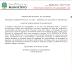 Prefeitura de Jaguarari paga mais de R$16 mil reais para a criação do logotipo da gestão