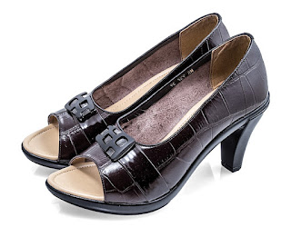 sepatu kerja wanita,sepatu pantofel wanita murah,gambar sepatu kerja heels wanita ,grosir sepatu kerja murah