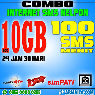 Paket Combo 10gb Telkomsel 100 Menit 100 SMS paket combo telkomsel adalah paket internet telkomsel paket combo telkomsel *303# paket combo 5gb telkomsel paket combo telkomsel 15gb 75000 paket combo 15gb telkomsel kegunaan paket combo telkomsel paket combo 6gb telkomsel