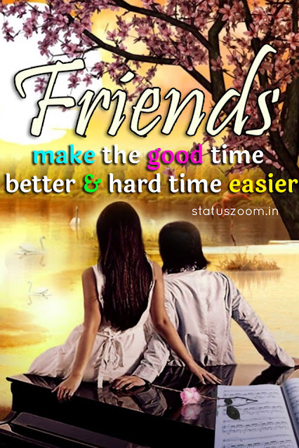 happy friendship day 2021 wishes images for whatsapp