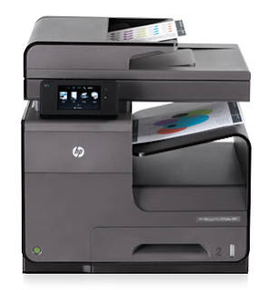 Download HP Officejet Pro X576dw drivers Windows, HP Officejet Pro X576dw driver Mac, download Linux