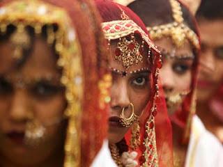 run-for-now-dowry-in-darbhanga