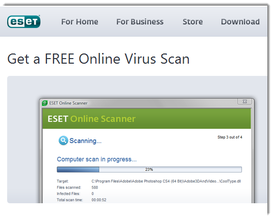 Pros And Cons Of Cloud Based/Online Anti-Virus - TheNextGeek com