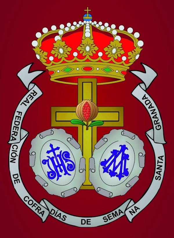 La Real Federacion de Hermandades de Granada en desacuerdo con el convenio con el ayuntamiento de este 2020