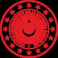 Türkiye'nin ilk milli savunma bakanı kimdir?