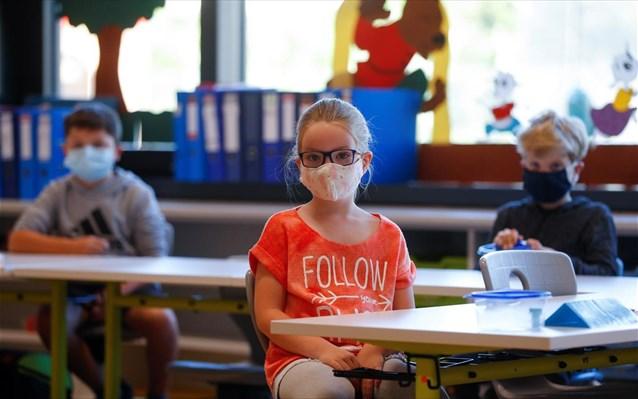 ΙΣΑ: Καταθλιπτικό συναίσθημα και διαδικτυακή εξάρτηση βιώνουν πολλά παιδιά μέσα στην πανδημία