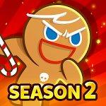 Cookie Run: OvenBreak v2.53
