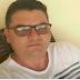 Motorista de fábrica têxtil de Itaporanga morre vítima de acidente de moto, na rodovia de Pedra Branca