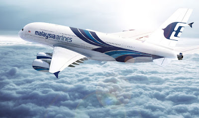 Malaysian Airlines - Flight Promo Info Rute Internasional September 2016 - SALIKA